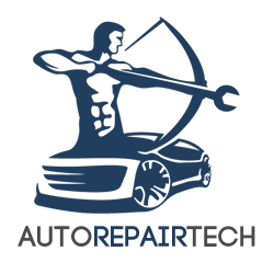 AutoRepairTech.co
